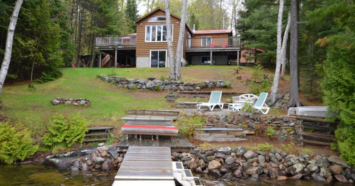 1534 Tusk Trail, Elephant Lake, Harcourt