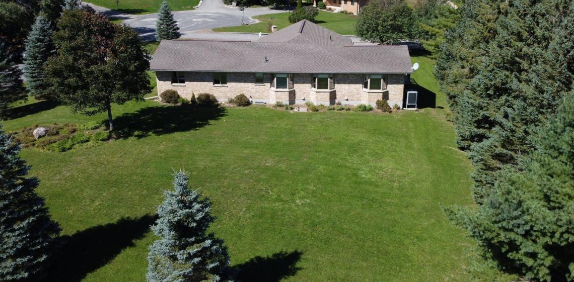 10 Ploughshare Court, Haliburton by the Lake, Haliburton