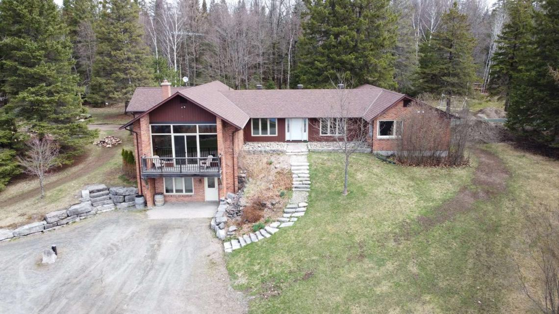 4779 County Road 21, Haliburton