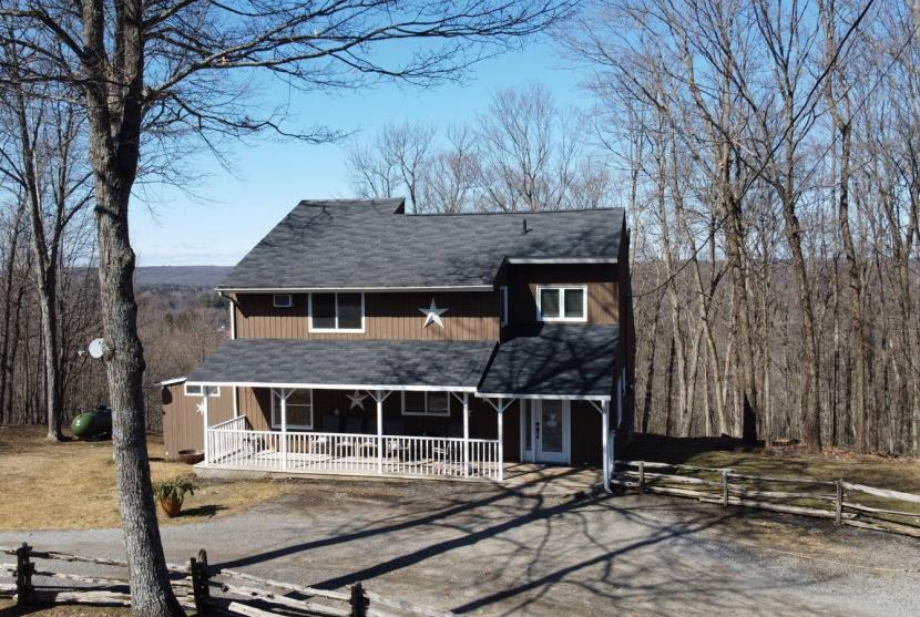 132 Skyline Park Road, Haliburton thumbnail