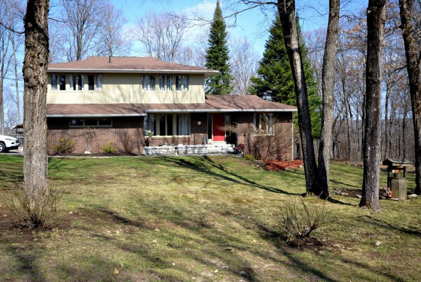 172 Ridgeview Road, Haliburton thumbnail