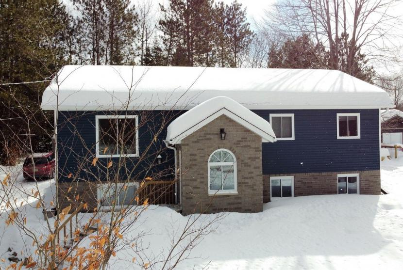 4342 County Road 21, Haliburton thumbnail