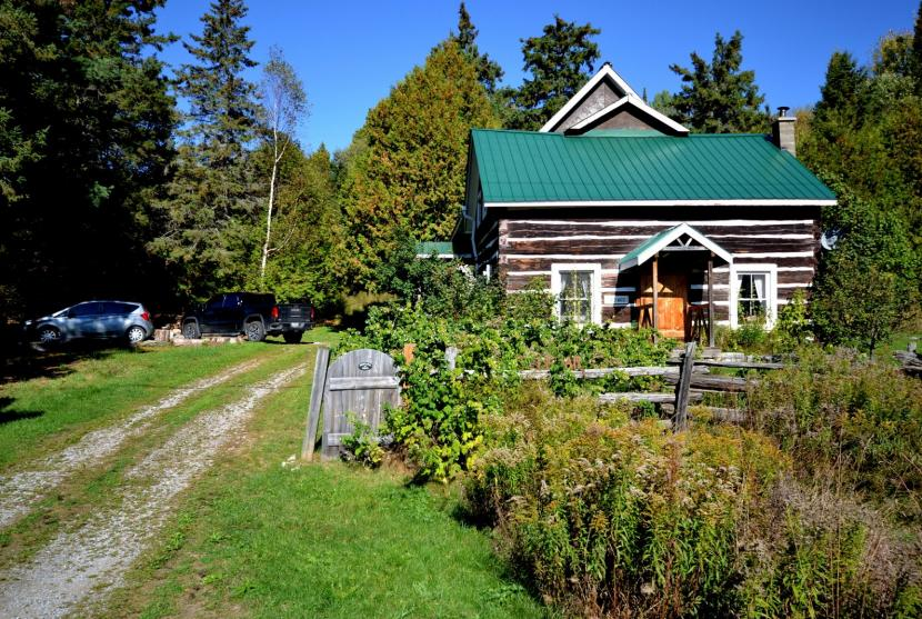 9281 County Road 503, Gooderham thumbnail